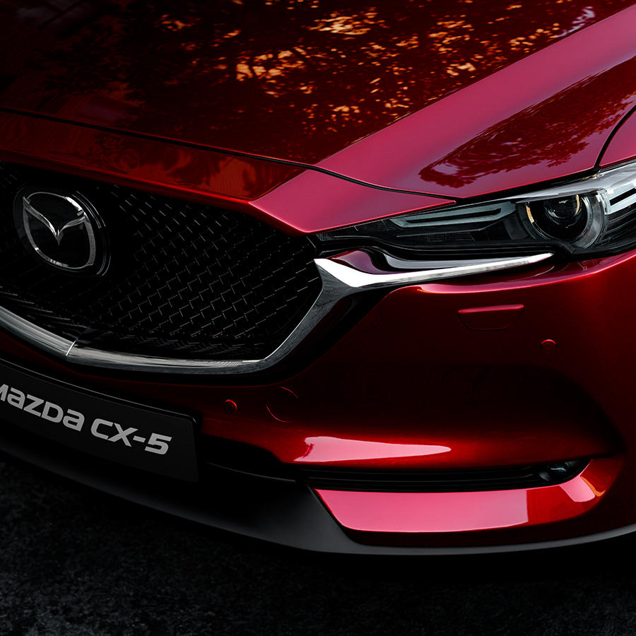 https://kleinrath.mazda.at/wp-content/uploads/sites/57/2018/08/900x900_image_cx5_front.jpg